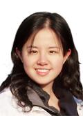 国家自然科学基金项目负责人陈艳