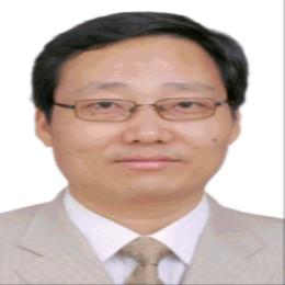 浙江省疾病预防控制中心主任医师胡国庆