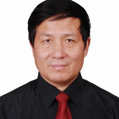 河南省心理卫生协会秘书长王长虹