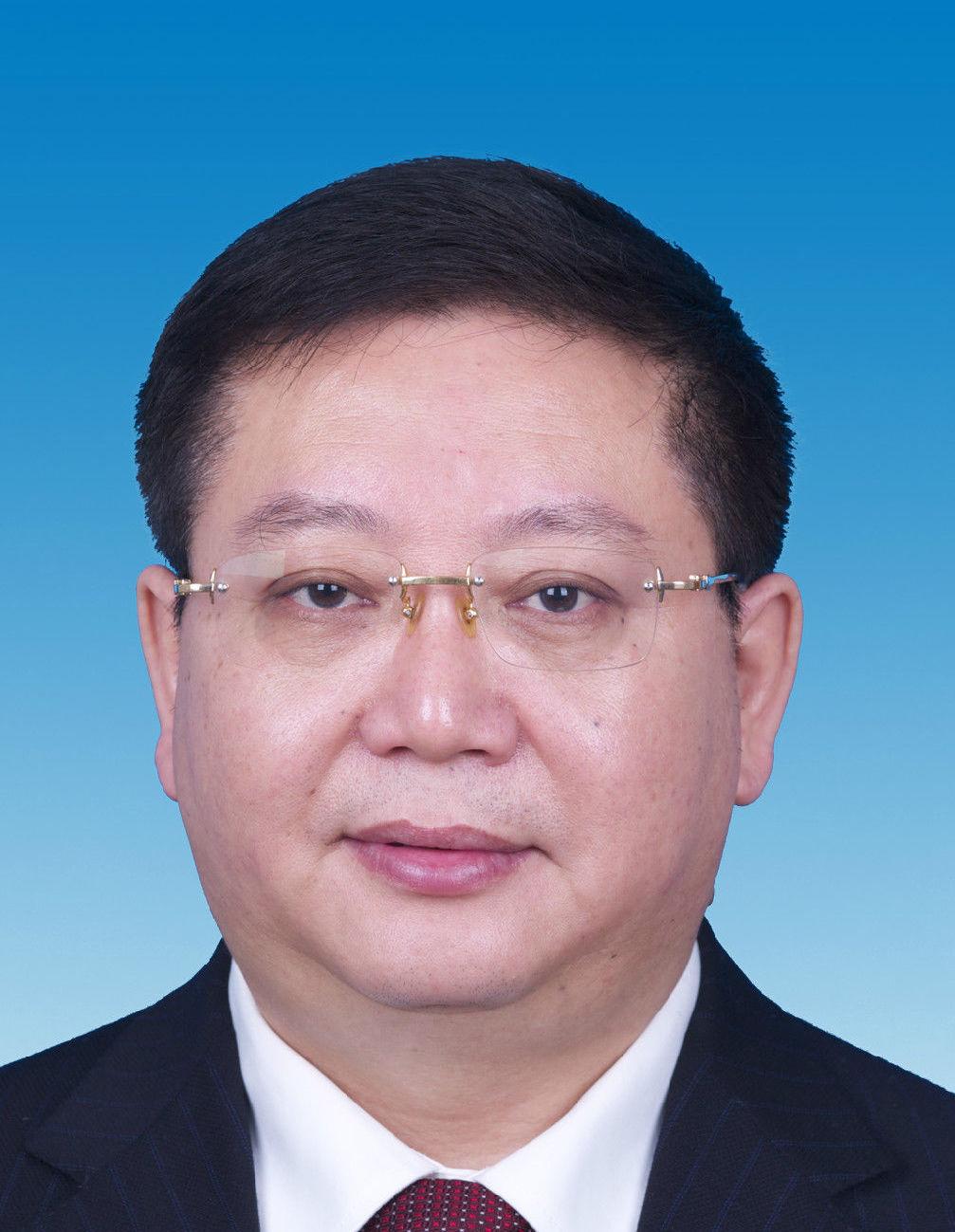 农业部科学院院长蒋宗勇