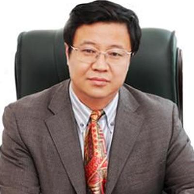 山东省济南市卫生和计划生育委员会主任马效恩