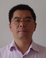 武汉大学教授钱俊