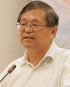 上海数字印刷行业协会  秘书长潘晓东