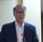 中国总会计师协会副会长高兴国照片