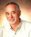 杜邦先锋营养科学销售经理墨翰拿照片