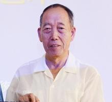中国科学院数学与系统科学研究院应用数学研究所研究员严加安照片