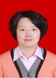 西安交通大学医学部主治医师季延红照片