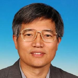 北京大学国家发展研究院教授张维迎