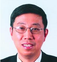 北京大学教授田刚
