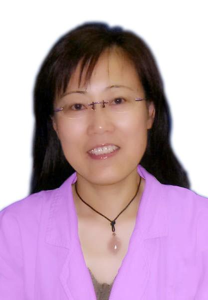 上海交通大学附属第一人民医院博士生导师李莉