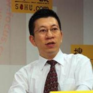 北京大学人民医院骨关节中心主任医师孙铁铮照片