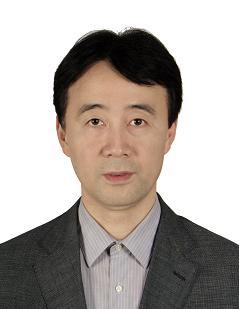 中国科学院半导体研究所研究员储涛