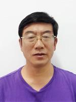广东工业大学教授梁安辉