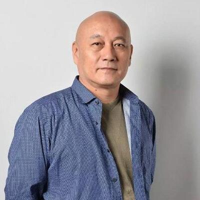 中国商务广告协会会长李西沙