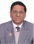 Retired H.O.D. Lajpat Rai Postgraduate College (C Prof.Ram K.Agarwal照片