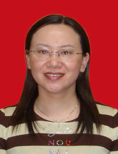 湖南中南大学湘雅医院检验科主任刘文恩照片