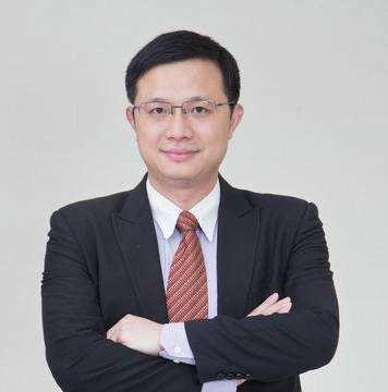 安信证券研究中心副总经理赵湘怀
