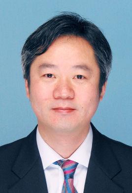 中科院南京土壤所植物营养与肥料研究室主任施卫明