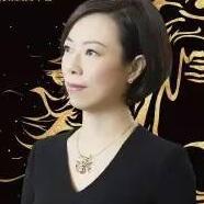雅诗兰黛品牌总经理薛俊平照片