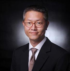 分享投资管理合伙人崔欣欣