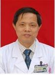 湖南中南大学湘雅二医院教授唐爱国照片