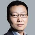 同盾科技技术副总裁张新波