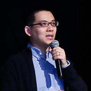 宜信高级产品经理陆蔚青