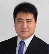 TUV用户体验总监姜旭博