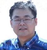 中国电信广东研究院消费者研究室主任刘胜强照片