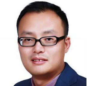 金沙江创业投资公司合伙人罗斌