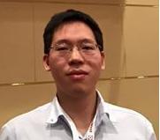 奇虎360高级安全研究员龚广