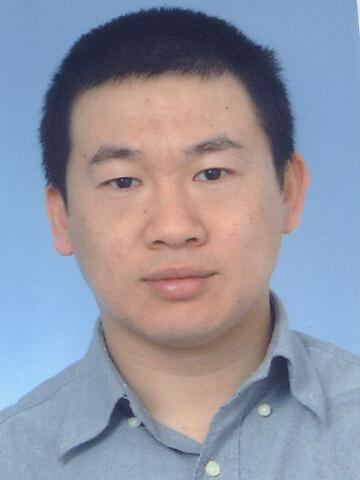 北京协和医院妇产科副主任医师孙正怡照片