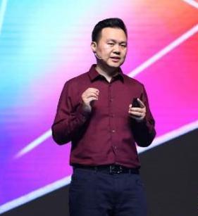 深圳市科列技术股份有限公司总经理助理张少勇