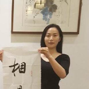 江苏玉山草堂文化发展有限公司董事长牟建平