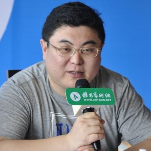百灵顿投资有限公司董事长孙建炜