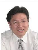 石家庄心理咨询师培训中心主任马宏伟
