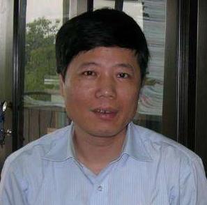 福建师范大学教育学院院长连榕照片