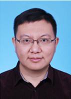 清华大学工学硕士李一照片