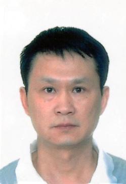 全国城镇供热标准化委员会秘书处秘书长杨健照片