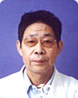 中国中医科学院西苑医院主任医师房定亚
