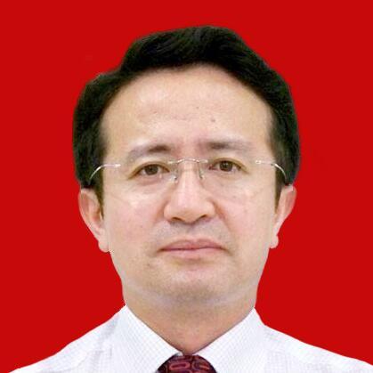 湖北省工商联副主席江浩照片