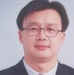 河南中医学院第一附属医院教授冯晓东照片