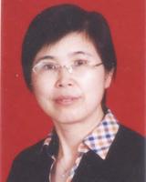 中南大学湘雅医院科室主任左晓霞照片
