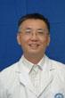 四川大学华西医院主任医师刘钢