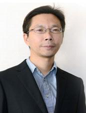 中国医学科学院基础医学研究所所长黄波
