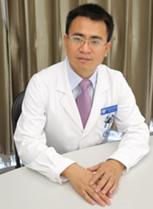 北京大学人民医院副主任医师主鸿鹄