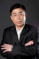 北京时代方略企业管理咨询有限公司董事长段继东