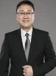 万达文化旅游规划研究院副院长刘宏涛照片