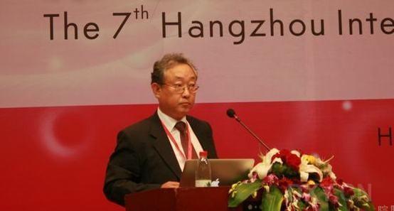 韩国科学技术院教授ICK