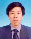 中国科学院地理科学与资源研究所研究员陈同斌照片